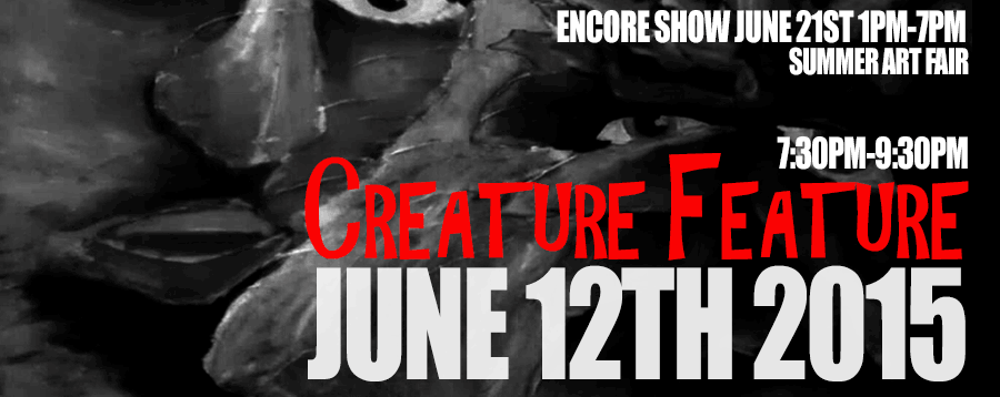 FB-CREATUREFEATURE2