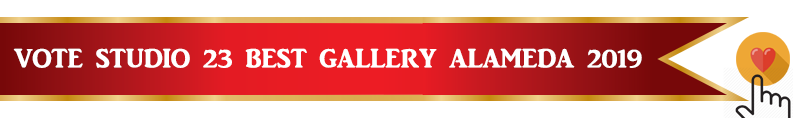 Vote Best Gallery 2019 Alameda